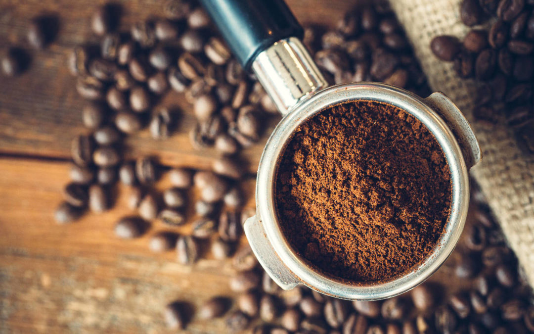El café ¿bueno, malo o regular ?
